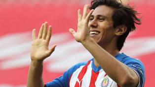 Toujours en quête d'un attaquant, l'OM apprécie le profil du jeune Juan Macias. Le club olympien n'est toutefois pas le seul en Ligue 1 à suivre la pépite de...