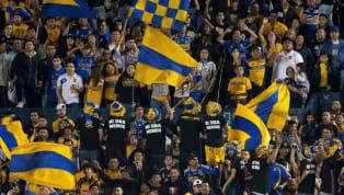 Uno de los equipos mexicanos con mayor número de aficionados son los Tigres UANL. En esta ocasión, el diario Marca se dio a la tarea de crear una encuesta...