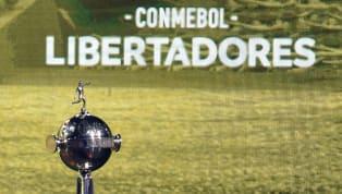 Ganhar a Libertadores da América é uma tarefa bem complicada. E, de vez em quando, a surpresa prevalece. Em meio a grandes campeões, sempre tem aquela equipe...