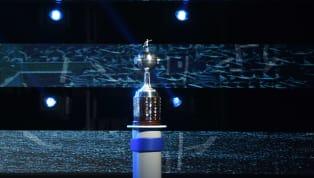 Nos últimos dias, a imprensa do Uruguai cogitou a possibilidade de a Libertadores da América ser finalizada no país. Dirigentes e políticos de outras nações...