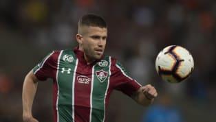 Cible de l'Olympique de Marseille, le latéral gauche de l'Atlético de Madrid, Caio Henrique, est proche de signer avec l'AS Monaco Une nouvelle piste qui...