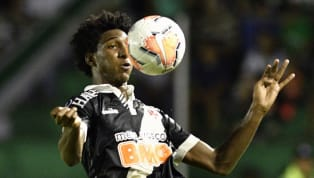 Liverpool have no intention of making an approach for highly-rated Vasco da Gama youngster Talles Magno, despite months of speculation linking him with a move...