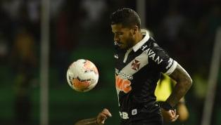 Ao lado do Flamengo, o Vasco se posiciona como uma das principais lideranças do futebol nacional pelo retorno imediato do calendário esportivo. Apesar do...
