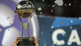 A RedeTV! desistiu oficialmente de comprar os direitos de transmissão da Copa Sul-Americana. Com isso, a Band ganhou forças para exibir o torneio no Brasil....