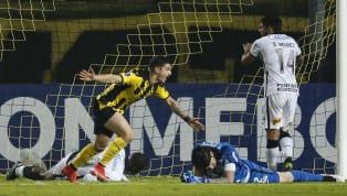 Depois de ganhar do Sport Huancayo na semana passada, o Corinthians ganhou uma sobrevida na Copa Sul-Americana. Mas esta condição, necessariamente, passava...