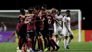 Cinco de los seis equipos argentinos que disputaron los 16vos de final siguen con vida en octavos y así continuarán sus caminos en la Copa Sudamericana 2020....
