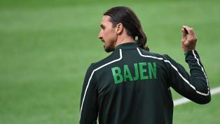 Tiền đạo Zlatan Ibrahimovic đã đề nghị câu lạc bộ AC Milan nhanh chóng gia hạn hợp đồng. Mặc dù, năm nay đã 38 tuổi, thế nhưng Ibrahimovic vẫn thể hiện một...