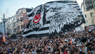 Büyük Beşiktaş Yürüyüşü Platformu, 12 Haziran'da başlayacak olan Süper Lig maçları öncesinde Türkiye Futbol Federasyonu'na öneriler sundu. Büyük Beşiktaş...