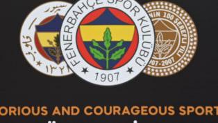 Türkiye Futbol Federasyonu Başkanı Nihat Özdemir, Fenerbahçe'nin 1959 öncesi şampiyonlukların geçerli sayılması için TFF'ye yaptığı başvuruyla ilgili...