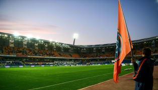 Spor Toto Süper Lig'de 2020-21 sezonunun kura çekimi gerçekleştirildi. Spor Toto Süper Lig'de bilindiği üzere 2019-20 sezonu için düşme kaldırılmış ve TFF 1....