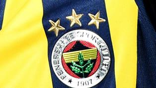 Fenerbahçe, resmi internet sitesinden yaptığı açıklamada 17 Süper Lig ekibinin formalarının Fenerium mağazalarında satılacağını duyurdu. Sarı-lacivertli...