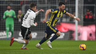 Spor Toto Süper Lig'de 33. haftanın programında değişikliğe gidildi. 18 Temmuz Cumartesi günü 2 maç, 19 Temmuz Pazar günü ise 7 maç oynanacak. Tüm...