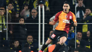 Galatasaray'ın sezon başında Monaco'dan kadrosuna kattığı Radamel Falcao gelecek sezon da sarı kırmızılı takımda kalacak mı? Galatasaray'ın eski futbolcusu ve...