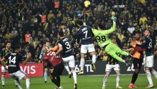 FutbolArena'da yer alan habere göre; KAP'a yapılan bildirimde dört büyüklerin hepsi zarar açıklarken, 477 milyon TL ile en fazla zararı açıklayan kulüp...