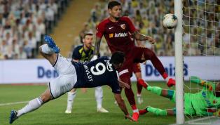 TFF'nin aldığı son dakika kararına göre Süper Lig'de küme düşme bu sezon için kaldırıldı. 2020-2021 sezonu 21 takımlı olacak. TFF 1. Lig'den gelen 3 takımın...