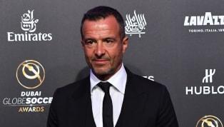 Jorge Mendes es uno de los representantes más famosos y a través de la empresa Gestifute aglutina una gran cantidad de futbolistas en el panorama actual que...