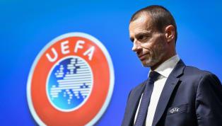 El máximo organismo que rige el fútbol europeo había sancionado al Manchester City con su expulsión de la Champions League para los próximos dos cursos. Un...