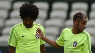Dante, l'ancien coéquipier de Neymar avec la Seleção, voit le PSG capable de remporter la Ligue des Champions avec un grand numéro 10. Le défenseur de l'OGC...