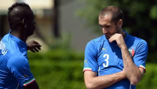 La notizia che ha animato la giornata di ieri è stata la querelle relativa all'ultimo libro del capitano della Juventus e della Nazionale, Giorgio Chiellini....
