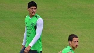 Si bien este torneo todo indica que las Chivas Rayadas de Guadalajara estarán en la liguilla del fútbol mexicano, es un hecho que el equipo no convence del...