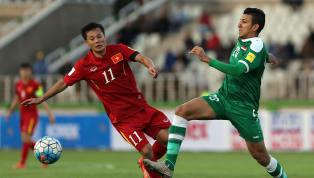 Trong một diễn biến mới nhất của thị trường chuyển nhượng Việt Nam, tiền vệ Phạm Thành Lương đã đồng ý ký vào bản hợp đồng gia hạn 2 năm với CLB Hà Nội. Được...