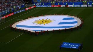Tarihinde 2 Dünya Kupası şampiyonluğu bulunan Uruguay, sonuncusu 2011'de olmak üzere 15 kere de Copa America'da mutlu sona ulaştı. Uruguay son dönemde dünyaca...