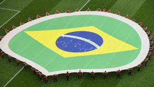 Dün sabaha karşı Peru ile Dünya Kupası elemeleri maçında karşı karşıya gelen Brezilya, 4-2'lik skorla galip gelerek grubunda 3 puan almış oldu. Maçta ayrıca...