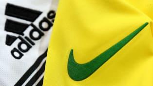 Süper Lig'de 2020-2021 sezonu, Cuma akşamı oynanacak Çaykur Rizespor-Fenerbahçe maçı ile başlayacak ve 21 takımın yer alacağı lig 40 hafta sürecek. Her sezon...