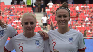 wood Manchester City Women have made a huge statement in their attempts to wrestle the WSL title away from Chelsea next season by agreeing deals to sign...