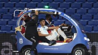 La lesión de Exequiel Palacios en el partido contra Paraguay sigue dando que hablar y Ángel Romero sigue recibiendo acusaciones por su actitud. El que dio su...