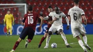 La Belgique est tombée sur une excellente équipe tchèque ce samedi soir. Au terme d'un match très rythmé, les deux équipes se quittent sur un score nul (1-1)....