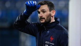 Honorant sa 123e sélection sous le maillot tricolore, Hugo Lloris a réalisé une prestation de haut vol, avec deux arrêts importants, permettant aux Bleus...
