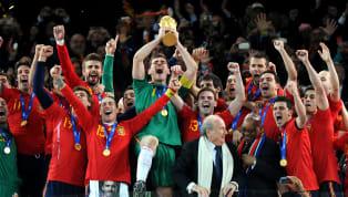 La revista France Football ha dado a conocer el mejor once de la historia del fútbol con jugadores de todas las épocas y nacionalidades. Pues bien, ahora...