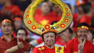 Liên đoàn bóng đá Đông Nam Á (AFF) khẳng định không muốn thay đổi thể thức thi đấu và điều này đồng nghĩa với việc Việt Nam sẽ không có cơ hội đăng cai AFF...