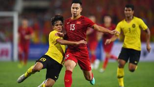 LĐBĐ thế giới FIFA và Liên đoàn bóng đá châu Á AFC mới đây đã công bố thời điểm tổ chức lại vòng loại thứ 2 World Cup 2022 khu vực châu Á sau thời gian dài bị...