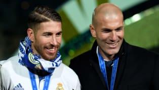 Ayer, 28 de mayo, se cumplieron cuatro años desde que el Real Madrid se hizo con su undécima Champions League en Milán y el futbolista andaluz, protagonista...