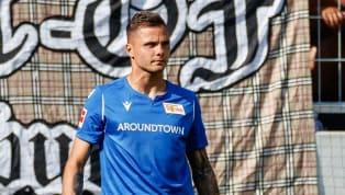 Ligaauftakt! Nachdem beide Klubs die Pokalhürde erfolgreich gemeistert haben, sollen zum Start der Bundesliga möglichst drei Punkte her. Im Fokus stehen vor...