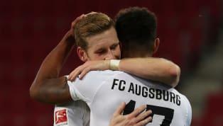 Der FC Augsburg empfing am Samstag den 1. FSV Mainz 05 zum Duell. Die Gäste waren vor der Partie noch punktlos gewesen, auch nach dem 1:3 beim FCA geht die...