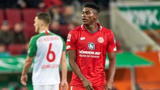 Kurz vor dem Saisonstart tun sich im Kader von Union Berlin noch Lücken auf. Nach dem Abgang von Sebastian Andersson fehlt den Berlinern ein echter...