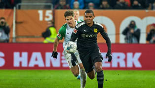 Dortmund trifft nach einem überzeugenden 3:0-Sieg gegen Gladbach auf den FC Augsburg, der seinen Saisonstart gegen Union Berlin ebenfalls mit einem Sieg...