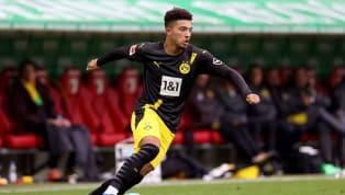 Kabar terbaru datang dari Borussia Dortmund. Klub Bundesliga tersebut baru saja menolak tawaran dari Manchester United senilai 100 juta euro untuk dapatkan...