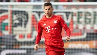 Im vergangenen Sommer setzte der FC Bayern München mit der Verpflichtung von Lucas Hernandez ein dickes Ausrufezeichen. Stolze 80 Millionen Euro überwies der...