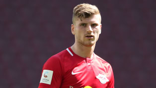 Chelsea bound Timo Werner has suggested that several top European clubs were chasing his signature before he opted to make the switch to Stamford Bridge. The...
