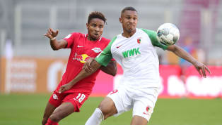 FC Augsburg Kämpfen - Augschburg - Kämpfen! ? Unsere erste 1️⃣1️⃣ für #FCARBL! ? #FCA pic.twitter.com/niTiHedAiH — FC Augsburg (@FCAugsburg) October 17, 2020...