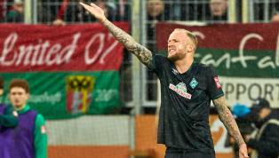 Nach seiner halbjährigen Leihe sollte Kevin Vogt in Kürze wieder zur TSG Hoffenheim zurückkehren. Die Mannschaft würde offenbar gerne darauf verzichten....