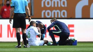 Paulo Otávio hat sich nach schweren Anfangsmonaten beim VfL Wolfsburg mittlerweile auf der Linksverteidiger-Position etabliert, zuletzt unterstrich er seine...