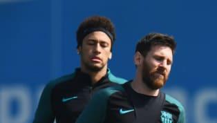 Spekulasi terkait masa depan salah satu megabintang sepakbola, Lionel Messi menjadi salah satu hal yang cukup menyita perhatian sejak musim panas 2020,...