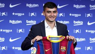 El conjunto germano está atento a toda la actualidad que envuelve a Pedri. El joven jugador canario del FC Barcelona ha dejado muy buenas sensaciones en el...