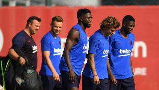 Les dirigeants du FC Barcelone ont fait de Lautaro Martinez leur priorité pour ce mercato estival. Mais pour ce faire, le club azulgrana doit vendre et a...