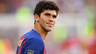 Betis y Barcelona han generado buenos lazos en los últimos años, el Barcelona ha dado confianza a los verdiblancos para cederle a sus jóvenes que no cuentan...